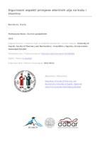 prikaz prve stranice dokumenta Sigurnosni aspekti primjene eteričnih ulja na kožu i sluznicu